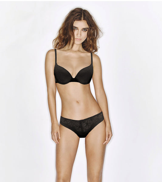 Wonderbra Brief Fabulous Feel