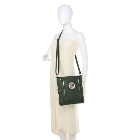 cross body bag ireland