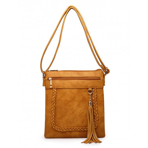ladies crossbody bag ireland