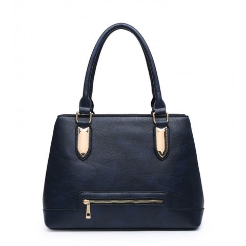 ladies  handbag ireland