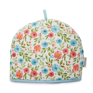 Cooksmart Country Floral Tea Cosy TC1381