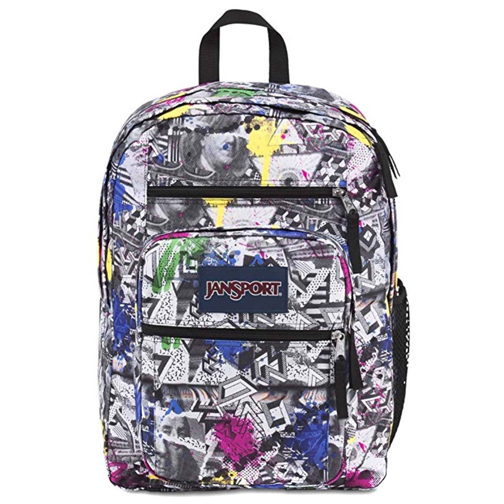 jansport bags ireland