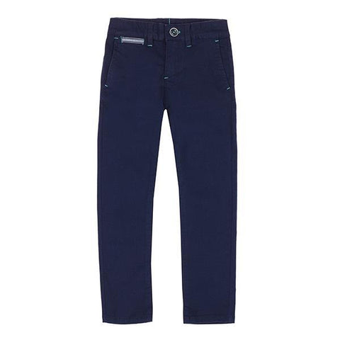 Boys  Trousers  by UBS2  STYLEe191733