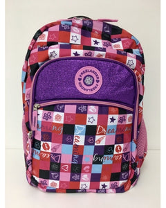 girls schoolbag  ireland
