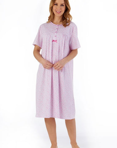 slenderella ladies nightdress ireland
