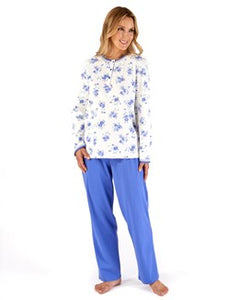 ladies pjs