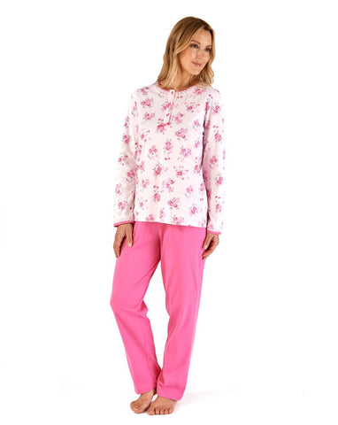 ladies pjs ireland