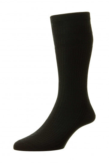 soft top socks