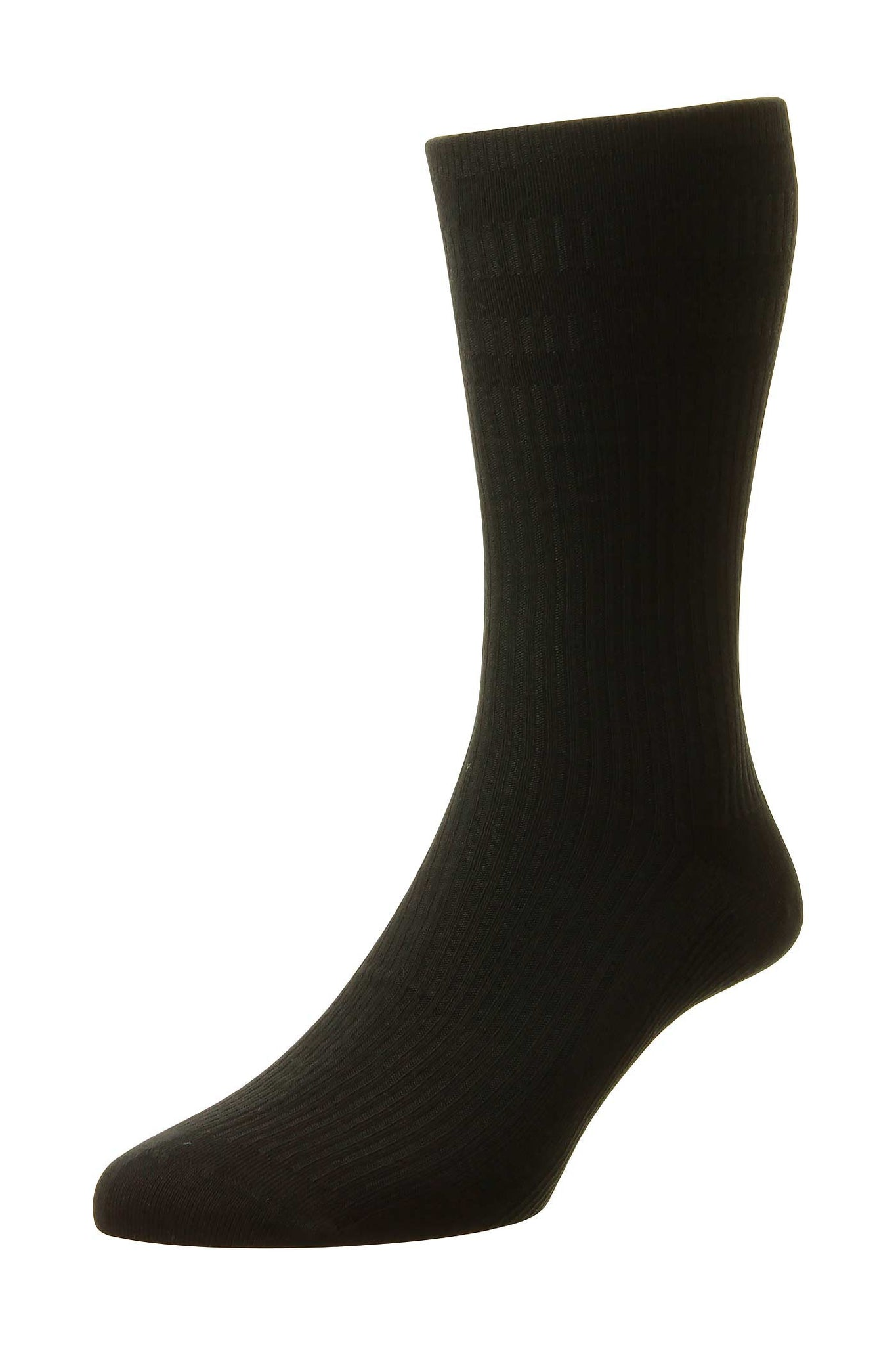 soft top extra wide mens socks