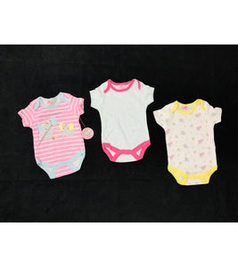baby girls  vests ireland