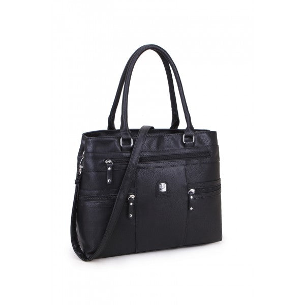 Ladies  Handbag 1745