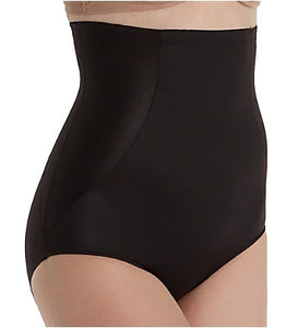 shapewear ireland
