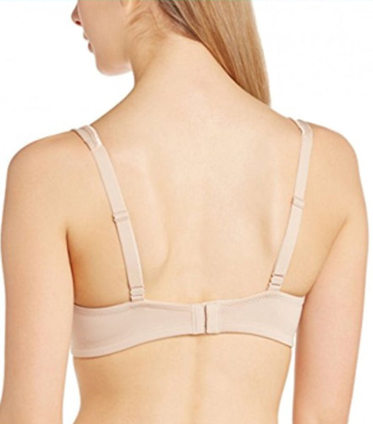 Bestform Style 72335 T Shirt  Non Wired Bra