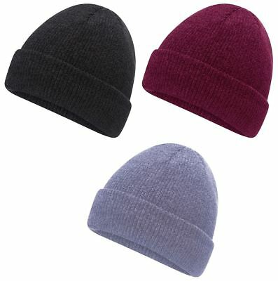 ladies  thermal  hats