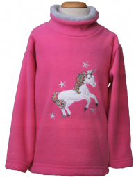 Unicorn  Fleece Style 1499