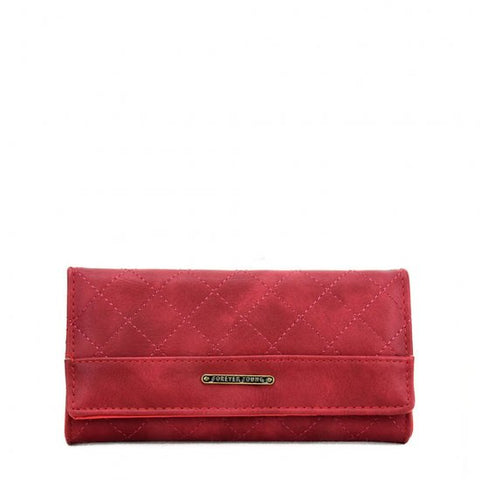 womens  wallets