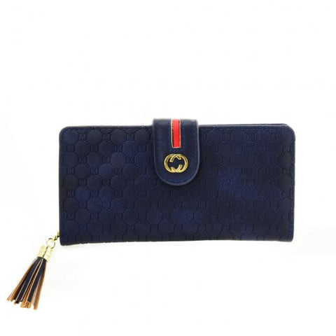 womens  purses  ireland