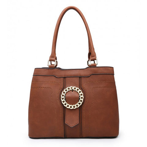 W6100 SHOULDER BAG