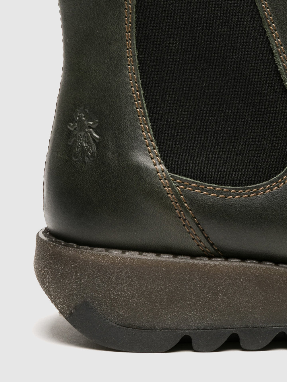 Chelsea Ankle Boots SALV DIESEL