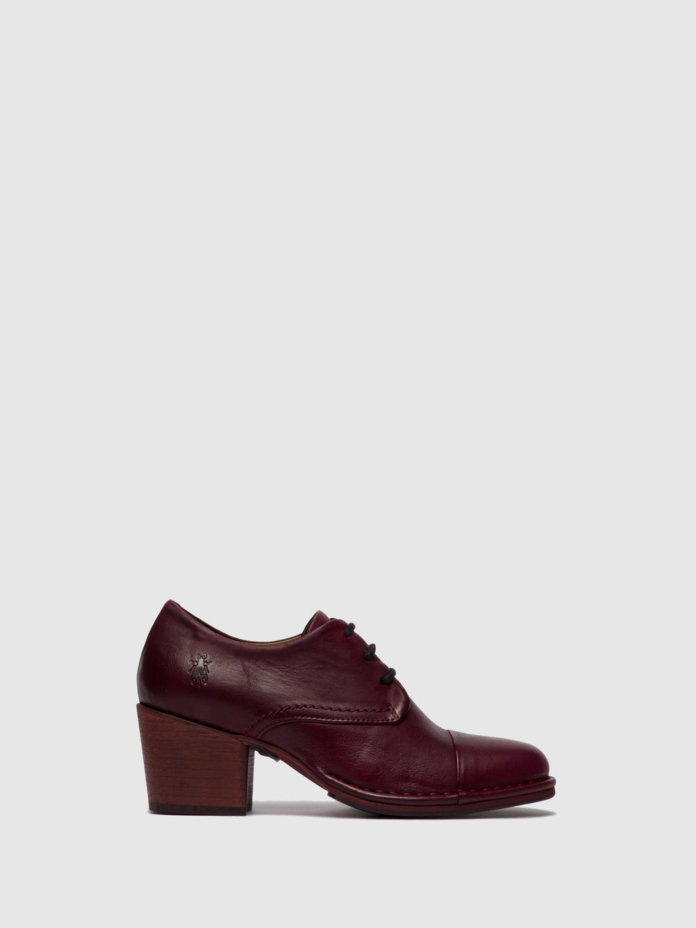 Lace-up Shoes LYNC235FLY VERONA WINE