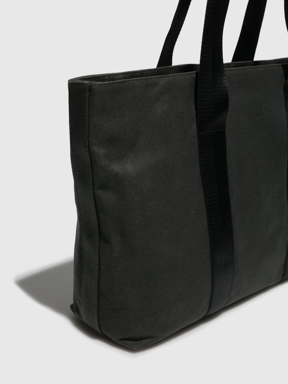 Tote Bags AKER703FLY BENNET DK GREY
