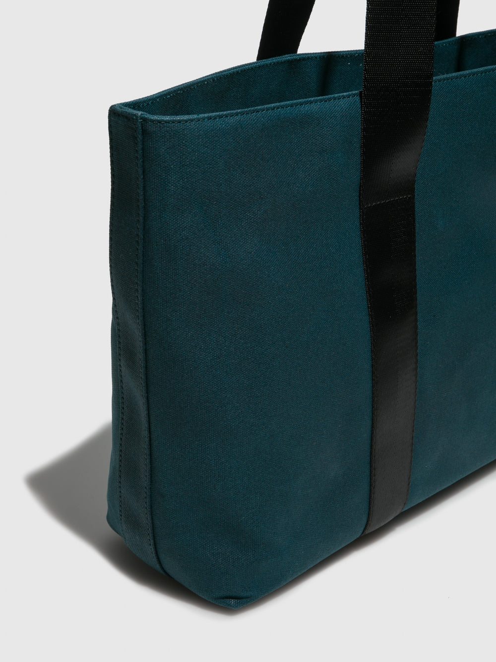 Tote Bags AKER703FLY BENNET TEAL