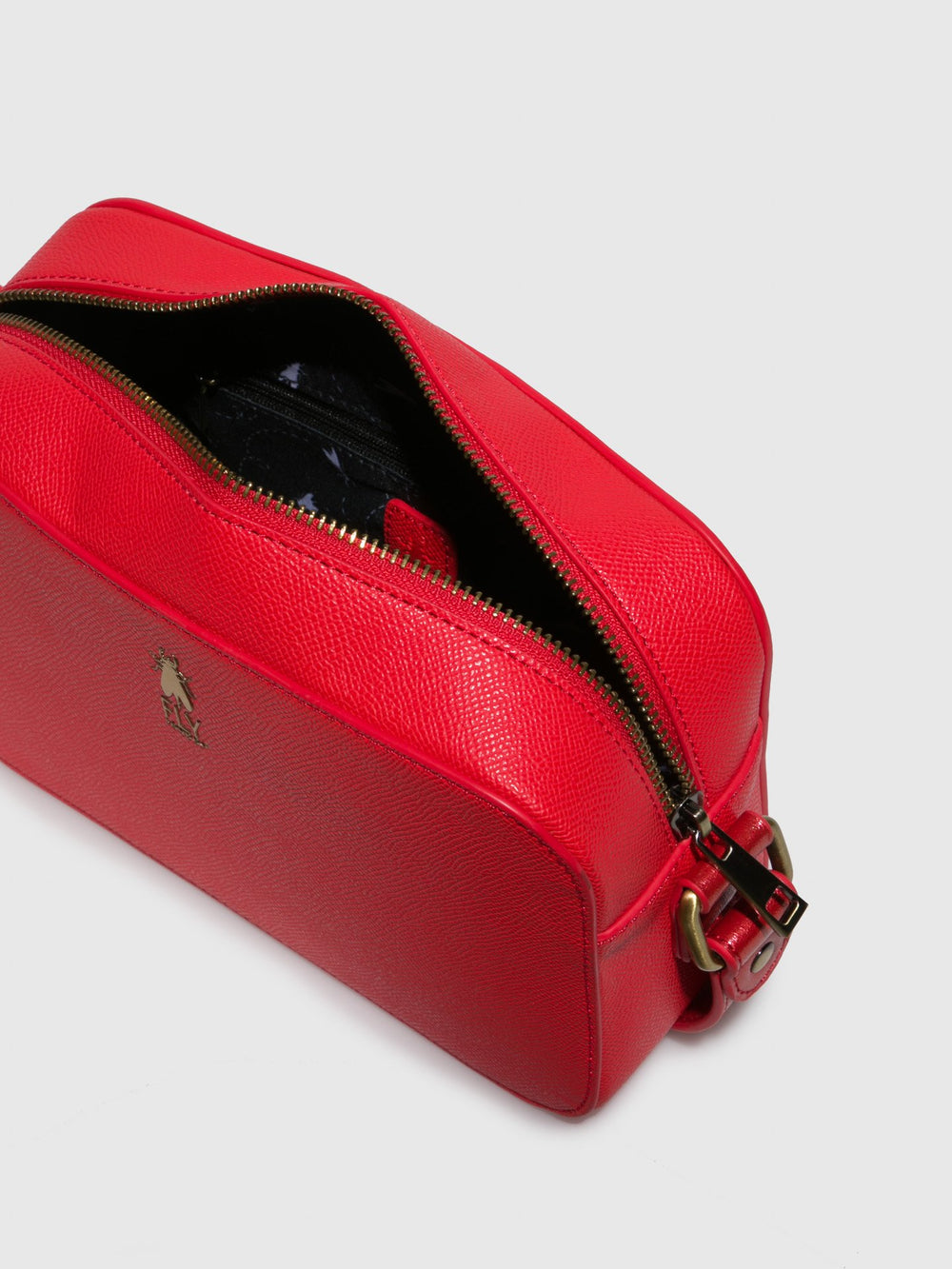 Crossbody Bags DASK674FLY RED