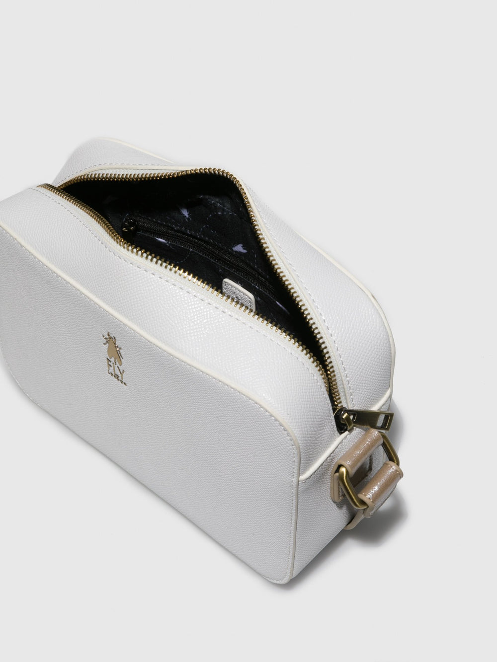 Crossbody Bags DASK674FLY WHITE