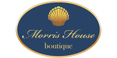 Morris House Boutique