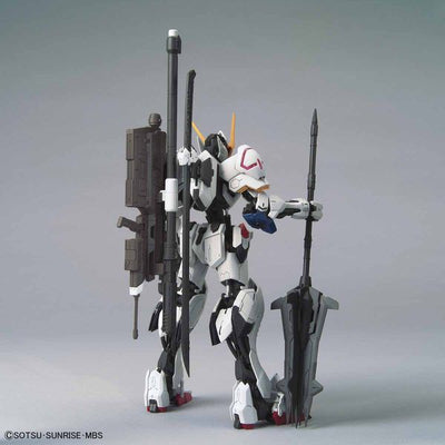 1/100 MG GUNDAM BARBATOS [AVAILABLE NOW]