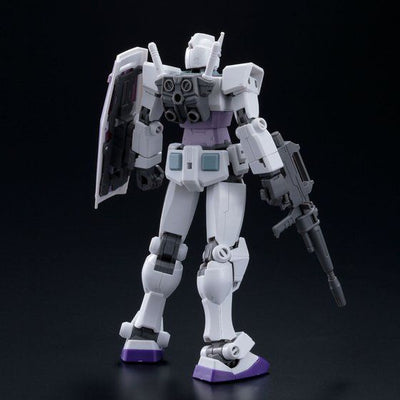 Gunpla Expo Tokyo HG 1/144 RX-78-3 G-3 Gundam BEYOND GLOBAL [End of January 2021 Pre-Order]