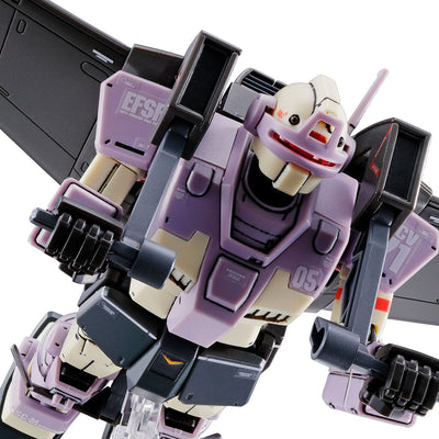 HG 1/144 Light Liner ***PARTS ONLY*** [END OF FEBRUARY 2021]