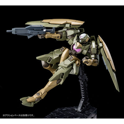 HGBF 1/144 GN-X IV TYPE.GBF [End of FEBRUARY 2021]