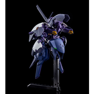 P-Bandai HGUC RX-124 Gundam TR-6 Kehaar II 6 QTY SET [End of August 2020]