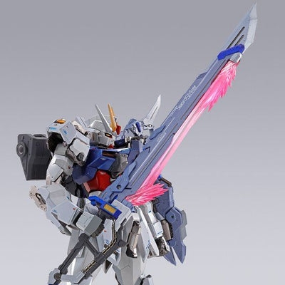 METAL BUILD SWORD STRIKER *PARTS ONLY* [End of DECEMBER 2020]
