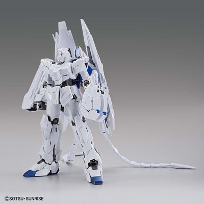 Gundam Base MG 1/100 UNICORN GUNDAM PERFECTIBILITY [END of JUNE 2020]