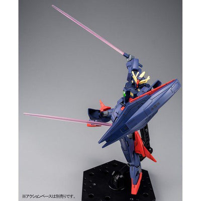 P-BANDAI: HGBD 1/144 GUNDAM SHINING BREAK BEFORE [End of October 2020]