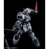 P-BANDAI: HGUC 1/144 GUNDAM PIXY FRED REAVER USE [End of JULY 2020]