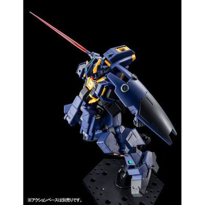 P-BANDAI: HGUC 1/144 GUNDAM TR-1 HAZEL OWSLA NEXT GEN DEPLOYMENT COLORS [END OF FEBRUARY 2021]