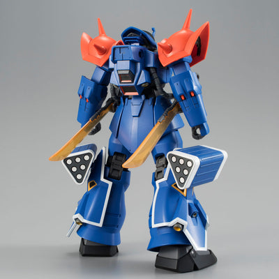 P-BANDAI: HGUC 1/144 MS-08TX EXAM EFREET CUSTOM [End of OCTOBER 2021]