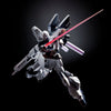 P-BANDAI: HGUC 1/144 MSN-06S SINANJU STEIN UNICORN VER  [End of December]