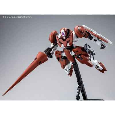 P-BANDAI: MG 1/100 GN-X III A-LAWS TYPE [End of November 2020]