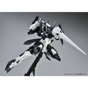 P-BANDAI: MG 1/100 GNX-604T ADVANCED GN-X [End of FEBRUARY 2020]