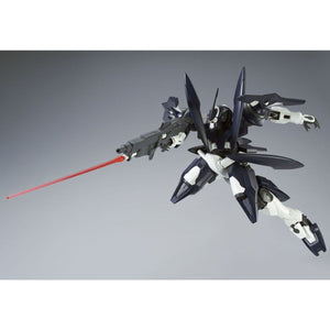 P-BANDAI: MG 1/100 GNX-604T ADVANCED GN-X [End of January 2020]