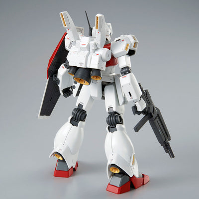 P-BANDAI: MG 1/100 JEGAN D TYPE INITIAL DEPLOYMENT TYPE [END OF JUNE 2020]