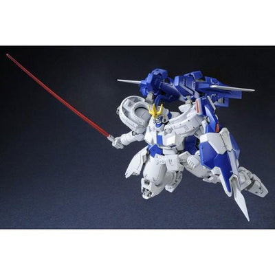 P-BANDAI: MG 1/100 TALLGEESE III [End of December 2020]