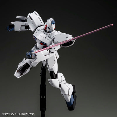 P-BANDAI: RE/100 GUN-EZ PROTOTYPE ROLLOUT COLORS [End of January 2020]