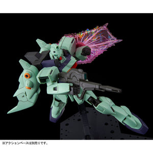 P-BANDAI: RE/100 LM111E03 GUNBLASTER *FREE DECAL WHILE SUPPLIES LAST [End of November]