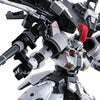 P-BANDAI: RG 1/144 TALLGEESE TV COLORS