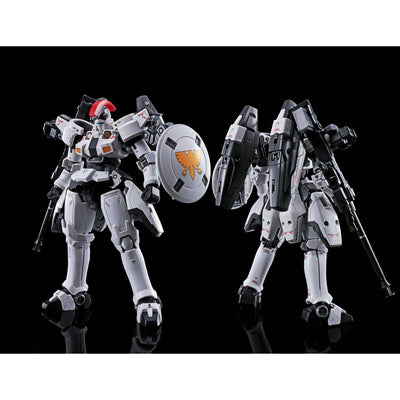 P-BANDAI: RG 1/144 TALLGEESE TV COLORS [END of AUGUST 2020]